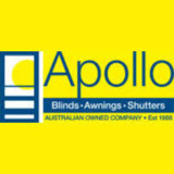 Apollo Blinds Canberra