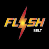 The Flash Belt