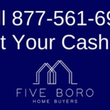 Five Boro Home Buyers