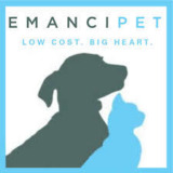Emancipet - Low Cost Pet Clinic