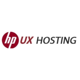 HP UX Hosting