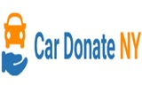Brooklyn Car Donation 2375 E 24 Street