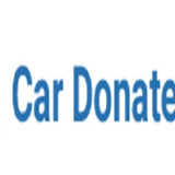 Brooklyn Car Donation