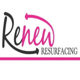 Renew Resurfacing