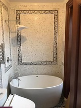 Profile Photos of Bathroom and Kitchen Remodeling
