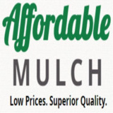 Affordable Mulch Atlanta