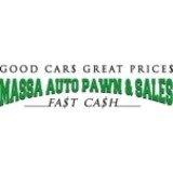 Massa Auto Pawn & Sales