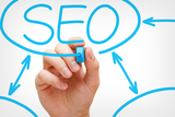 Google Maps Optimisation and Local SEO Agency in Doncaster G Maps Agency 110 Windmill Balk Ln, Woodlands