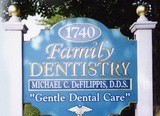 Profile Photos of Michael C. DeFilippis, DDS