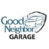 Good Neighbor Garage