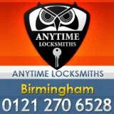 Anytime Locksmiths Birmingham Anytime Locksmiths Birmingham Colmore Row