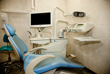 Cosmetic Dentistry Center of Cosmetic Dentistry Center