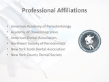 New Album of Manhattan Periodontics & Implant Dentistry