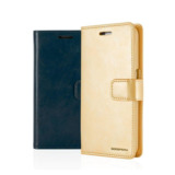 Buy Cheap Mobile Phone Cases Online - Caseoftheday