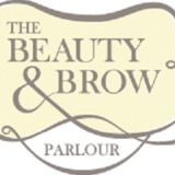 The Beauty & Brow Parlour