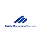 Bauer Mechanical Services-Furnace Repair Ft Collins Colorado
