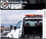 Profile Photos of Ironwood Towing & Service