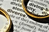 Fall River Divorce Law
