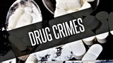 Fall River Drug Crime