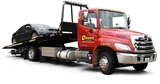 Profile Photos of Classic Heavy Duty Towing