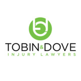 Tobin and Dove PLLC