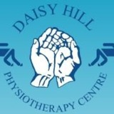 Daisy Hill Physiotherapy