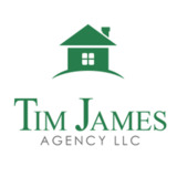 Tim James Agency LLC