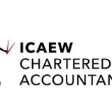 Lotuswise Chartered Accountants and Business Consultants
