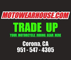 Profile Photos of Motowearhouse 125 Business Center Dr. Ste I - Photo 2 of 4