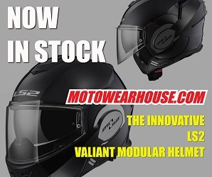 Profile Photos of Motowearhouse 125 Business Center Dr. Ste I - Photo 4 of 4