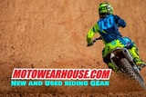 Profile Photos of Motowearhouse