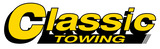 Classic Towing (Aurora) 735 N Highland Ave