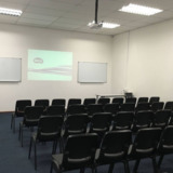 training room rental singapore