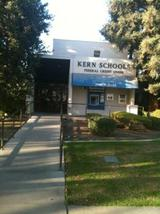 New Album of Kern Schools Federal Credit Union