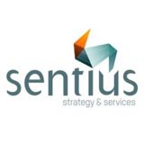 Marketing Firm Melbourne - Sentius Strategy