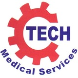 C-Tech Medical Services, Clarksville