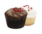Cupcake Shop<br />
