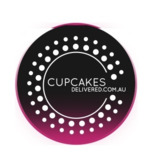 Corporate Gift Ideas - Cupcakes Delivered