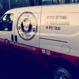 The Barking Butler Pet Care 1505 Valley Drive