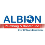 Albion Plumbing & Rooter, Inc.
