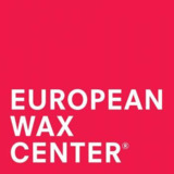 European Wax Center Lakewood Belmar