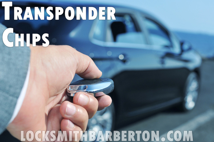 Transponder Chips Profile Photos of Fast Locksmith Pros 1230 Wooster Rd W - Photo 12 of 14