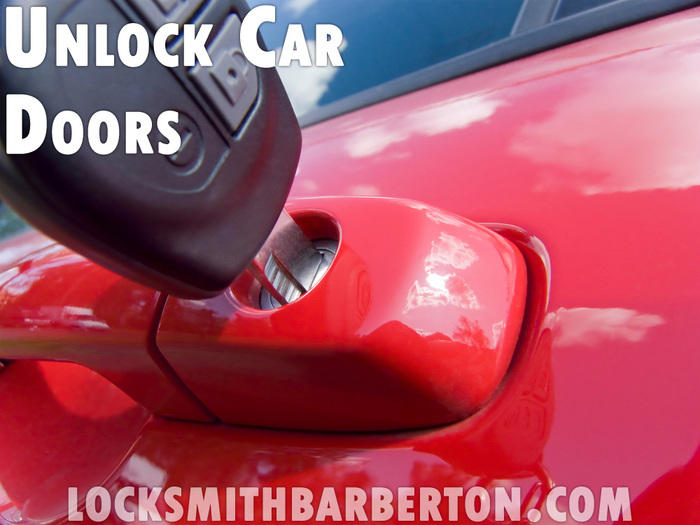 Unlock Car Doors Profile Photos of Fast Locksmith Pros 1230 Wooster Rd W - Photo 13 of 14