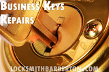 Business Keys Repairs Fast Locksmith Pros 1230 Wooster Rd W
