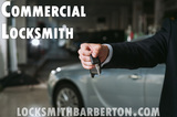 Commercial Locksmith Fast Locksmith Pros 1230 Wooster Rd W