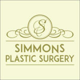 Simmons Plastic Surgery