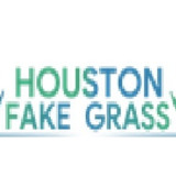 Houston Fake Grass