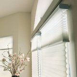 New Album of Vertical & Horizontal Blinds