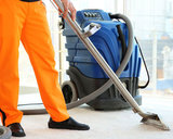 New Album of Carpet Cleaning Carson City