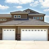 Expert Garage Door Repair Morton Grove